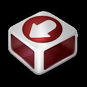 Tải All Video Downloader APK