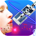 Magic Music Flute icon