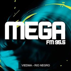 FM Mega 95.5