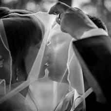 Hochzeitsfotograf Lars Müller (larsmller). Foto vom 21.07.2018