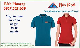Xưởng may áo thun quảng cáo, áo thun đồng phục @0937 528 659 8gjuf-r4STni4B7r02nepbwmC1eB2WC6n_lMbMCZZsg=w338-h201-p-no