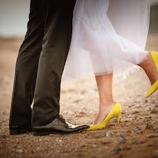 Wedding photographer Stefanos Lampridis (infinityphoto). Photo of 08.06.2015