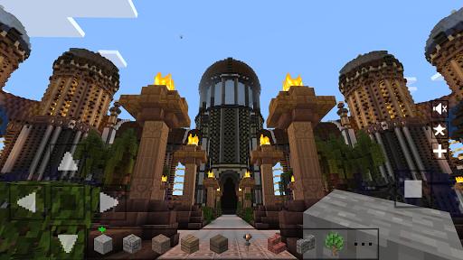 Exploration DIVERS 01.DIVERSII.03 Screenshots 5