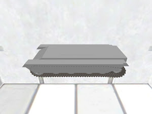 Centurion シャーシ 無料モデル
