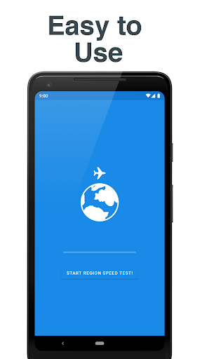 Free and Unlimited VPN - Safe, Secure, Private! 6.3.1003 screenshots 6