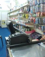 Haldirams Sun And Moon Departmental Store photo 3