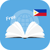Learn Tagalog Phrase for Free