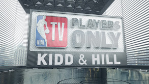 Players Only: Jason Kidd & Grant Hill Hall of Fame Conversation thumbnail