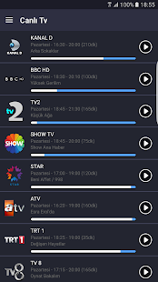 How to install BluTV 3.2.1 unlimited apk for android