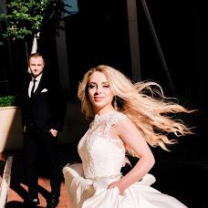 Wedding photographer Natali Vasilchuk (natalyvasilchuc). Photo of 19.01.2019