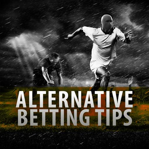 Alternative Betting Tips – Applications sur Google Play