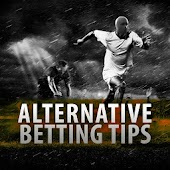 Alternative Betting Tips