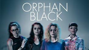 Orphan Black thumbnail