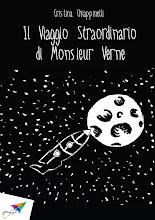 Photo: Il Viaggio Straordinario di Monsieur Verne, Cristina Chiappinelli, Saita publications, July 2013, ISBN: 978-618-5040-13-0 Free download at: http://www.saitabooks.eu/2013/07/ebook.34.html