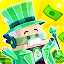 Cash, Inc. icon