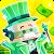 Cash, Inc. Money Clicker Game & Business Adventure file APK Free for PC, smart TV Download