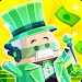 Cash, Inc. Money Clicker Game & Business Adventure icon