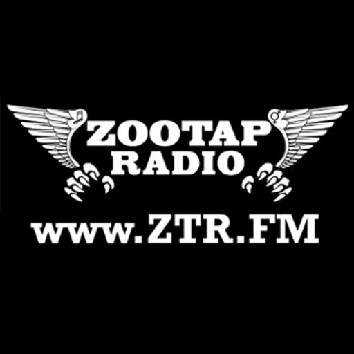 ZooTapRadio.FM
