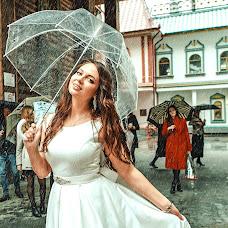 Свадебный фотограф Олег Мамонтов (olegmamontov). Фотография от 05.05.2018