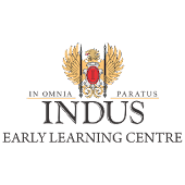 Indus Early Learning Center