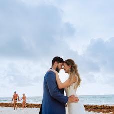 Wedding photographer Jaime Gonzalez (jaimegonzalez). Photo of 28.07.2018