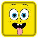 Spongebob Wallpaper HD Custom New Tab