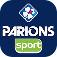 ParionsSpor.. file APK for Gaming PC/PS3/PS4 Smart TV
