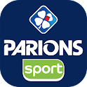 ParionsSport® Point de vente icon