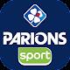 ParionsSport Point De Vente® Android apk