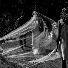 Свадебный фотограф Philippe Swiggers (swiggers). Фотография от 13.09.2017