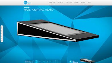 Photo: http://www.awwwards.com/web-design-awards/beoplay-a3