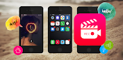 Screen Recorder Pro app (apk) free download for Android/PC/Windows screenshot