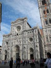 Photo: Basilica di Santa Maria del Fiore