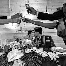 Wedding photographer Lorenzo Ruzafa (ruzafaphotograp). Photo of 10.06.2019