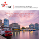 Trauma Association of Canada for PC Windows 10/8/7