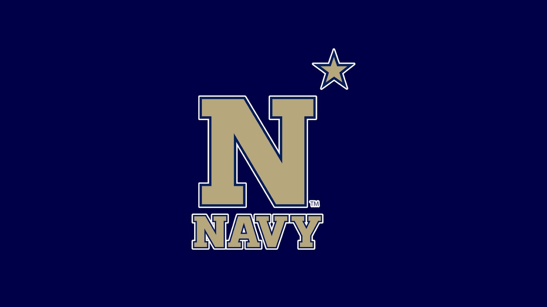 Watch Navy Midshipmen men's basketball live
