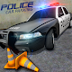 Police Car parking game 2019: Driving simulator Android apk
