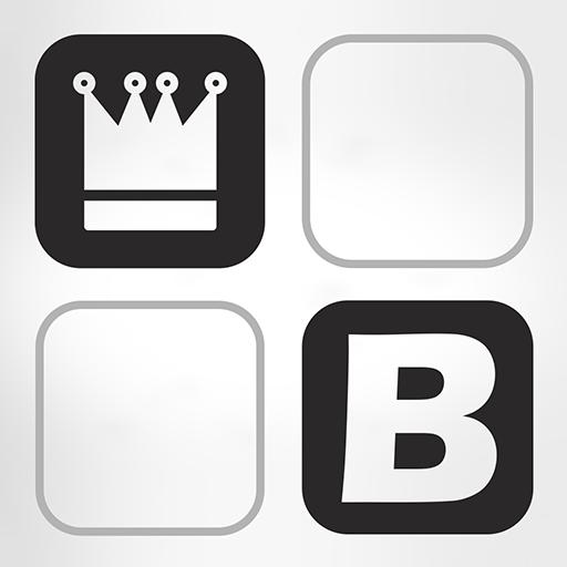 キング ックス 解謎 App LOGO-硬是要APP