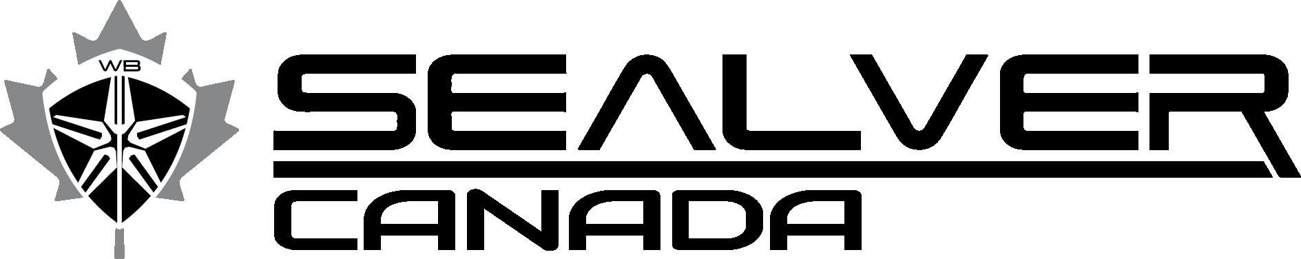SealverCanada
