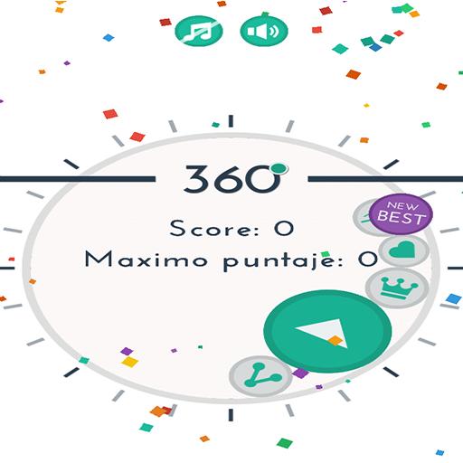 Grade max