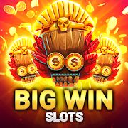Slots: Free casino games & slot machines