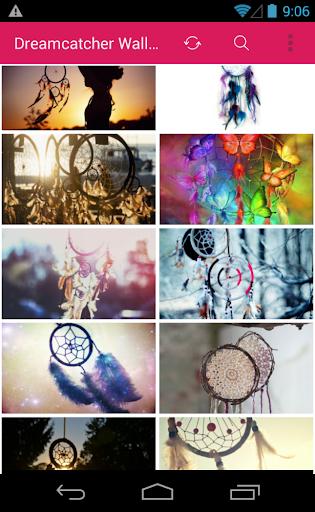 Dreamcatcher Wallpapers