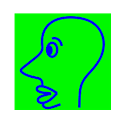 NoseNose icon