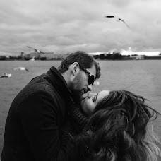 Wedding photographer Dmitriy Loginov (DmitryLoginov). Photo of 29.11.2015
