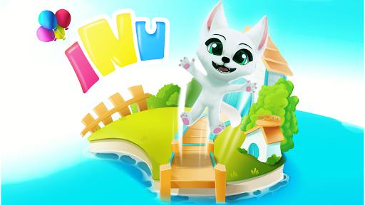 Inu the cute Shiba - virtual pup games 6 screenshots 4