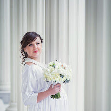 Wedding photographer Nikita Voronin (Laeda). Photo of 22.03.2015