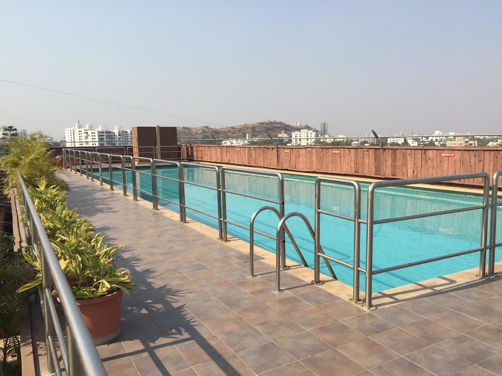 swimming-classes-pune-1-michael-phelps-swimming