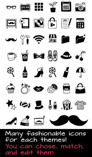 Don't Touch My Mustache 1.0.0 Windows u7528 4