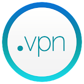 DotVPN — better than VPN