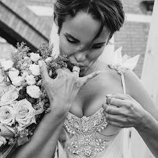 Свадебный фотограф Анна Лаас (Laas). Фотография от 31.10.2019